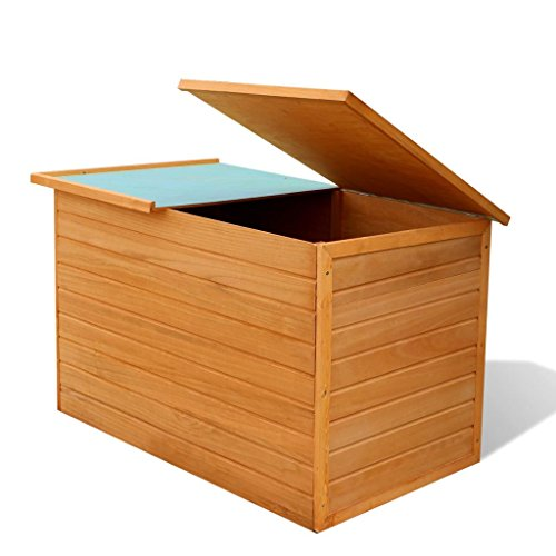 Chloe-Rossetti-Garden-Storage-Box-Wood-Storage-Cabinet-Material-Fir-Wood-with-Water-Resistant-Paint-Finish-0-2