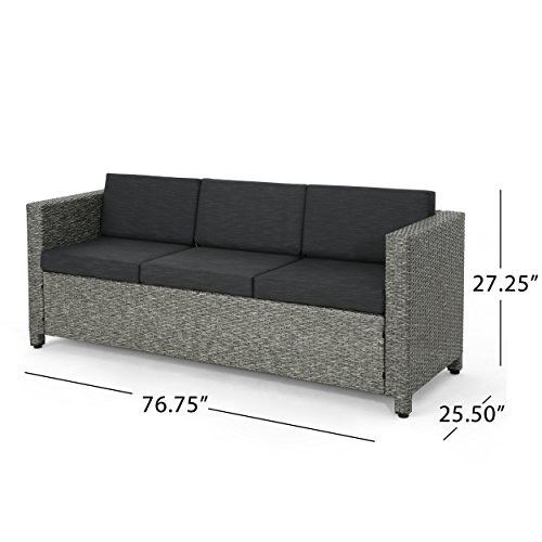 Christopher-Knight-Home-Cony-Outdoor-Wicker-3-Seater-Sofa-0-0