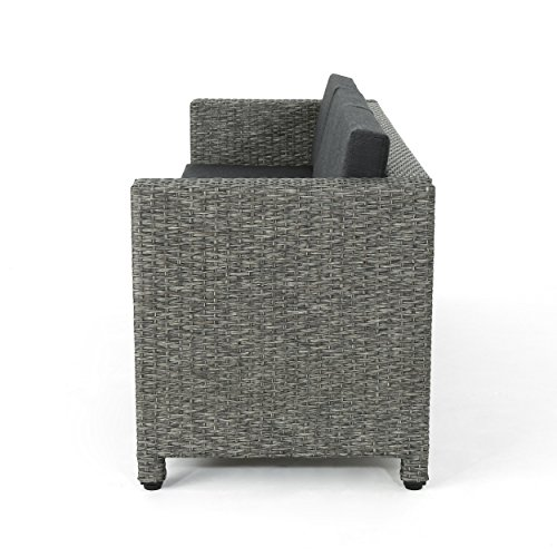 Christopher-Knight-Home-Cony-Outdoor-Wicker-3-Seater-Sofa-0-1