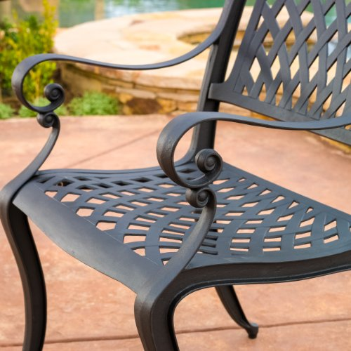Christopher-Knight-Home-Marietta-Outdoor-Cast-Aluminum-Dining-Set-0-2
