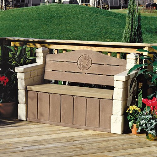 Classic-Outdoor-Storage-Bench-Large-Realistic-Stone-Textured-Comfortable-Seating-Lid-Opens-Spacious-for-Backyard-Patio-or-Pool-Minimum-Assembly-Required-0-1