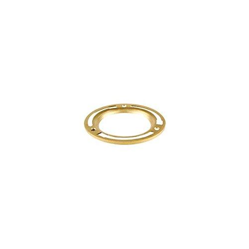 Closet-Flange-Ring-Brass-0