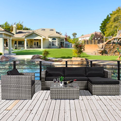 Cloud-Mountain-Outdoor-Patio-Furniture-Set-6-Piece-Wicker-Resin-Sectional-Sofa-0-1