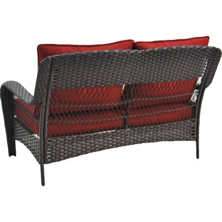 Colebrook-4-Piece-Outdoor-Conversation-Set-Seats-5-red-0-1