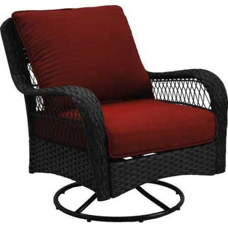 Colebrook-4-Piece-Outdoor-Conversation-Set-Seats-5-red-0-2