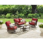 Colebrook-4-Piece-Outdoor-Conversation-Set-Seats-5-red-0