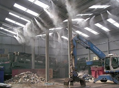 Commercial-Misting-System-Industrial-Grade-Misting-for-Dust-Control-Odor-Control-AC-Pre-Cooling-Industrial-Cooling-0-0