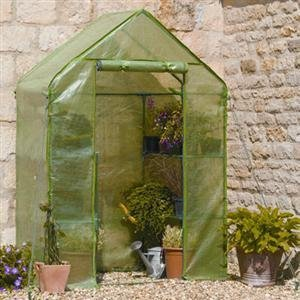 Compact-Walk-In-Greenhouse-7620-0