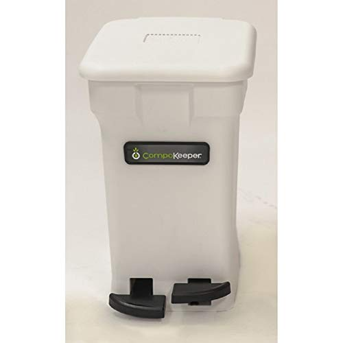 CompoKeeper-6-gal-Composter-Composting-Bin-White-0