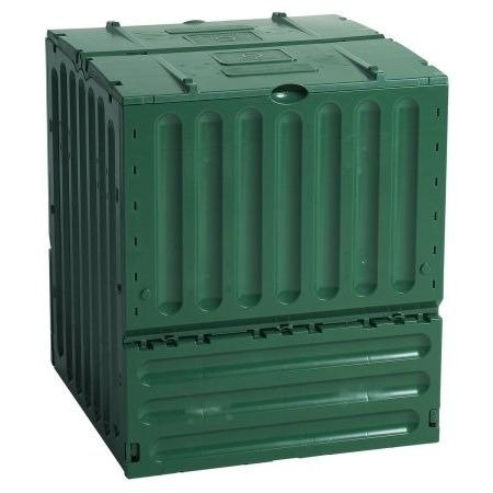 Compost-Bin-OutdoorPlastic110-Gal-Green-0-0