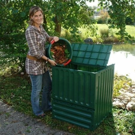 Compost-Bin-OutdoorPlastic110-Gal-Green-0