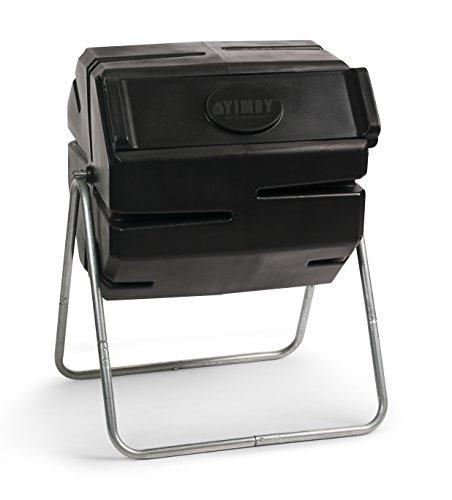Compost-Tumbler-0