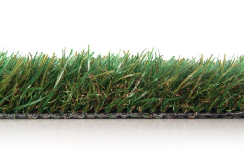 Con-Tact-Brand-Artificial-Turf-0-0