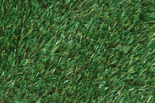 Con-Tact-Brand-Artificial-Turf-0-1