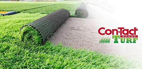 Con-Tact-Brand-Artificial-Turf-0-2