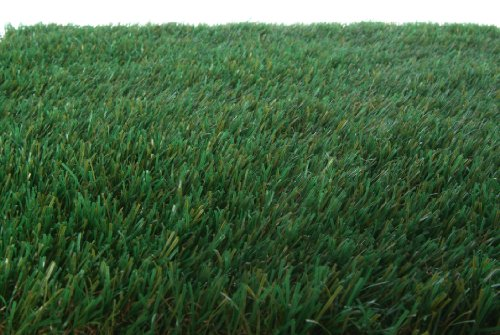 Con-Tact-Brand-Artificial-Turf-0