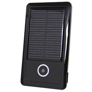 Concept-Green-Solar-Assist-Charger-05w3500mah-0