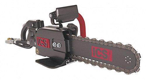 Concrete-Hydraulic-Chain-Saw-15-Cutting-Capacity-0
