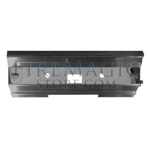 Control-Panel-for-Built-In-without-Backburner-2009-2011-0