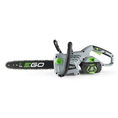 Cordless-Electric-Chainsaw-Lithium-Powered-Beauty-This-Lightweight-Potable-Model-From-Ego-Will-Make-Quick-Work-Of-Your-Cutting-And-Chopping-Branches-and-Firewood-Brushless-Long-Life-Motor-Best-Buy-0-1