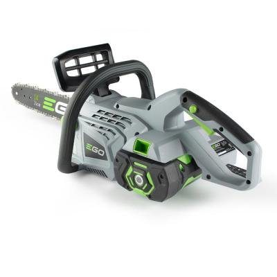 Cordless-Electric-Chainsaw-Lithium-Powered-Beauty-This-Lightweight-Potable-Model-From-Ego-Will-Make-Quick-Work-Of-Your-Cutting-And-Chopping-Branches-and-Firewood-Brushless-Long-Life-Motor-Best-Buy-0