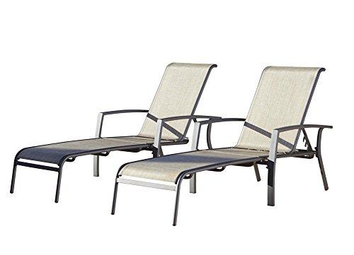 Cosco-Outdoor-5-Piece-Serene-Ridge-Aluminum-Patio-Dining-Set-0-0
