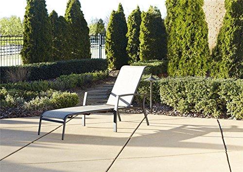 Cosco-Outdoor-5-Piece-Serene-Ridge-Aluminum-Patio-Dining-Set-0-1