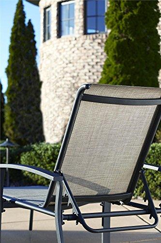 Cosco-Outdoor-5-Piece-Serene-Ridge-Aluminum-Patio-Dining-Set-0-2
