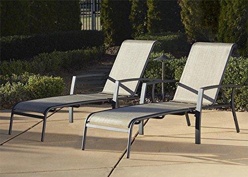 Cosco-Outdoor-5-Piece-Serene-Ridge-Aluminum-Patio-Dining-Set-0