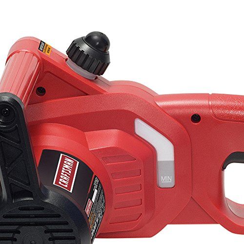 Craftsman-14-Electric-Corded-Chainsaw-0-1