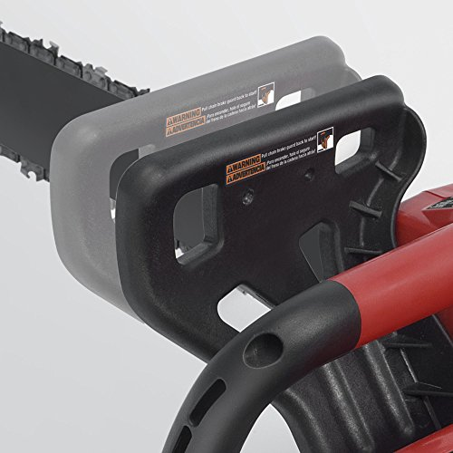 Craftsman-16-Electric-Corded-Chainsaw-071-34546-0-0