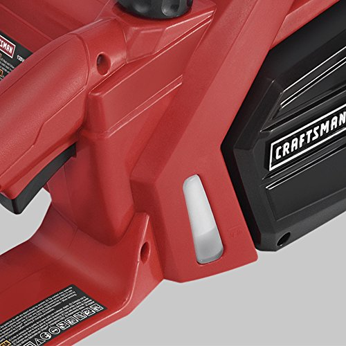 Craftsman-16-Electric-Corded-Chainsaw-071-34546-0-1