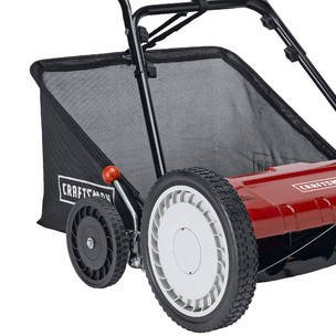 Craftsman-18-Reel-Mower-0-1