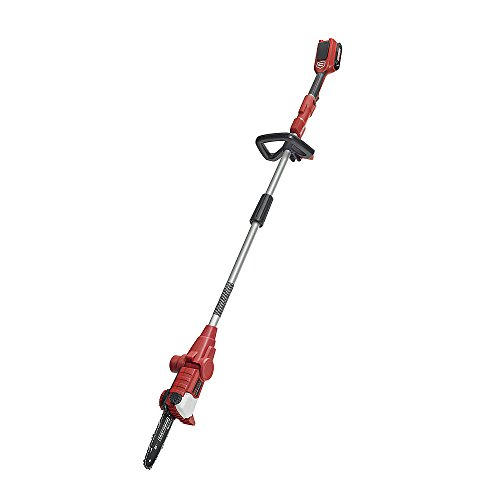 Craftsman-24V-8-Cordless-Pole-Saw-0