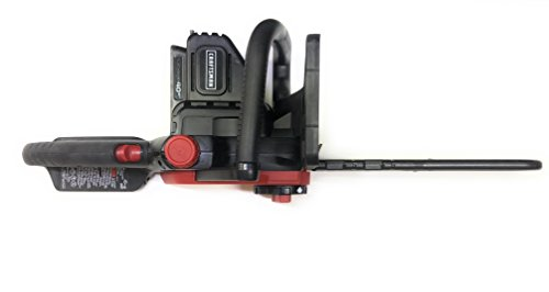 Craftsman-98023-40V-12-Lithium-Ion-Cordless-Chainsaw-Tool-Only-No-Battery-or-Charger-Included-0-1