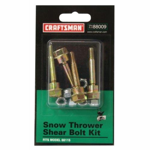 Craftsman-Snowblower-Shear-Bolt-Kit-88009-88115-8815-0
