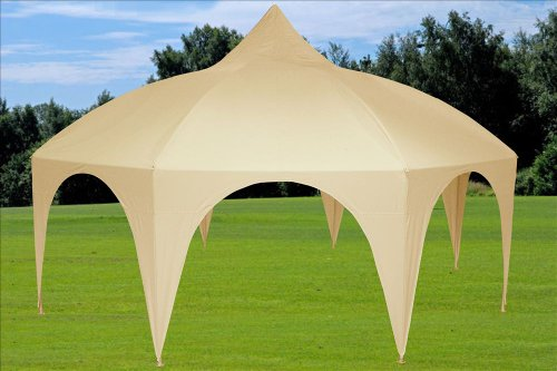 DELTA-Canopies-20×20-Octagonal-Wedding-Gazebo-Party-Tent-Canopy-Shade-0-1