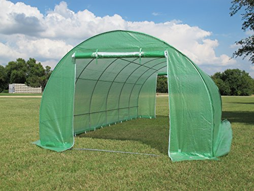 DELTA-Canopies-Greenhouse-20×10-B2-94-lbs-Green-House-Walk-in-Hot-House-0-0