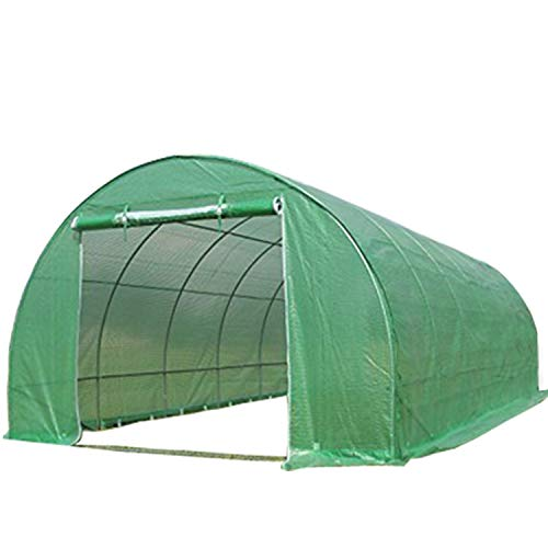 DELTA-Canopies-Greenhouse-20×10-B2-94-lbs-Green-House-Walk-in-Hot-House-0