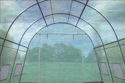 DELTA-Canopies-Large-Heavy-Duty-Green-House-Walk-in-Greenhouse-Hothouse-20-X-10-125-Pounds-0-1