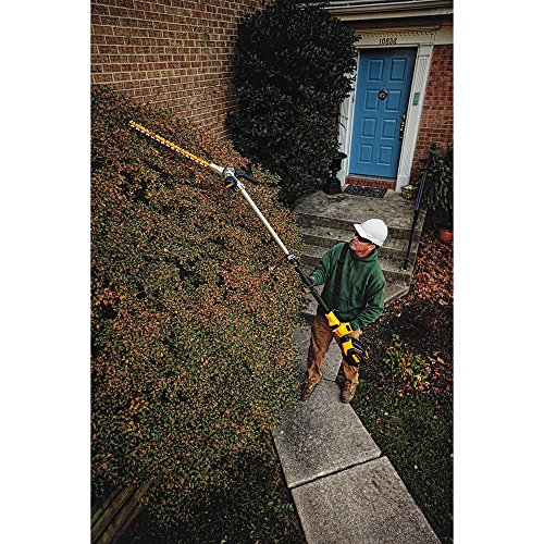 DEWALT-DCHT895X1-40V-Pole-Hedge-Trimmer-75AH-0-2