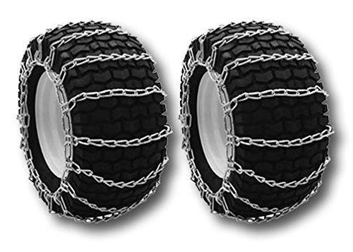 DIY-PARTS-Depot-Tire-Chain-Fits-Tire-size-18x850x10-18x950x8-19x950x8-0