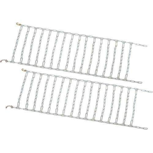 DIY-PARTS-Depot-Tire-Chain-Fits-Tire-size-20x7x12-20x800x8-20x800x10-20x900x8-21x7x10-0-0
