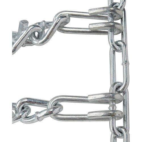 DIY-PARTS-Depot-Tire-Chain-Fits-Tire-size-20x7x12-20x800x8-20x800x10-20x900x8-21x7x10-0-2