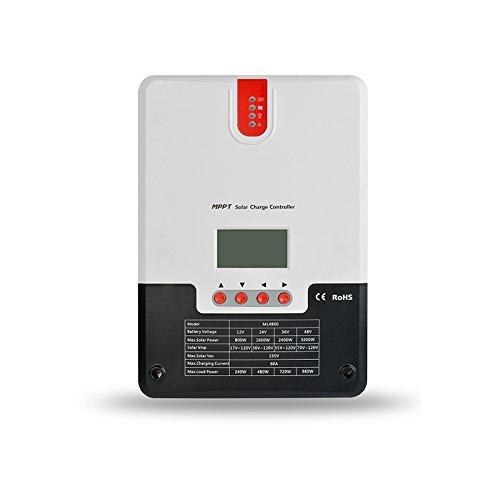 DPJ-20A-30A-40A-60A-12V-24V-48V-Solar-Panel-MPPT-Solar-Charge-Controller-SRNE-ML2420-ML2430-ML2440-ML4860-0