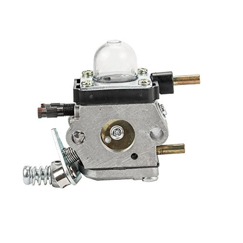 Dalom-C1U-K54A-Carburetor-for-Mantis-Tiller-7222-7222E-7222M-7225-7230-7234-7240-7920-7924-Snow-Removal-Lawn-Mower-Replacement-Parts-0-0