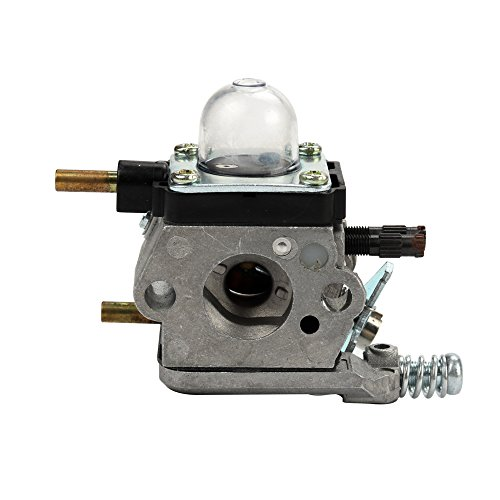 Dalom-C1U-K54A-Carburetor-for-Mantis-Tiller-7222-7222E-7222M-7225-7230-7234-7240-7920-7924-Snow-Removal-Lawn-Mower-Replacement-Parts-0-2