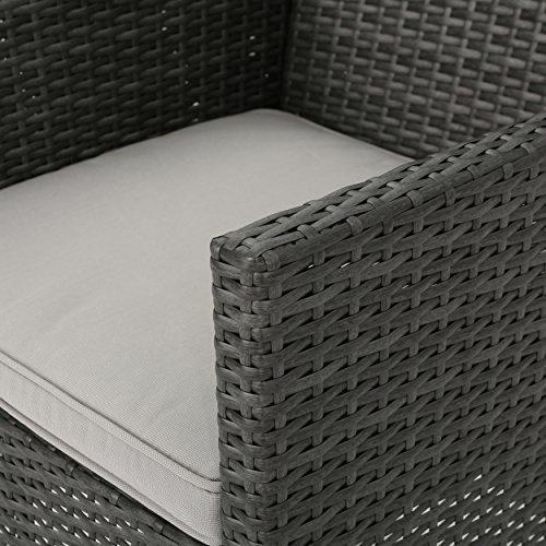 Darmel-7-Piece-Outdoor-Wicker-Rectangular-Dining-Set-with-Cushions-in-GreyDark-Grey-0-1