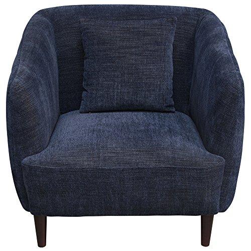 DeLuca-Midnight-Blue-Fabric-Chair-by-Diamond-Sofa-DELUCACHBU-0