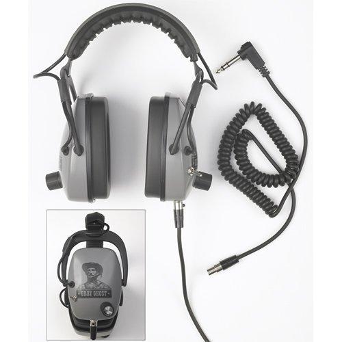 Detectorpro-Gray-Ghost-Ndt-Metal-Detector-Headphones-0